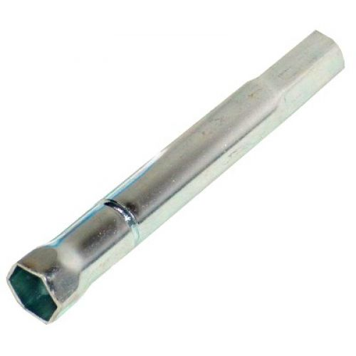 EMGO Свечной ключ 18 мм