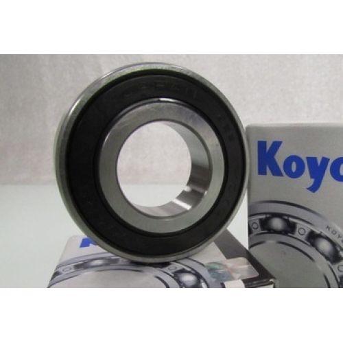 Подшипник шариковый KOYO 6004 (20х42х12)