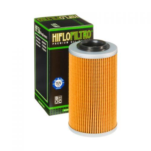 МАСЛЯНЫЙ ФИЛЬТР HF556(аналог 420956741)