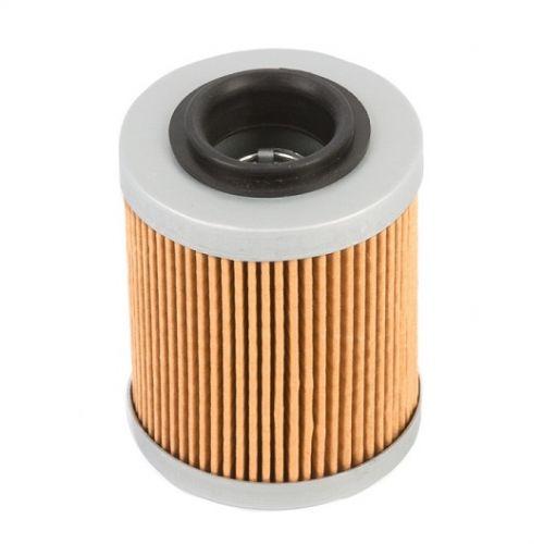 Масляный фильтр SKI-DOO (OEM 420956123)