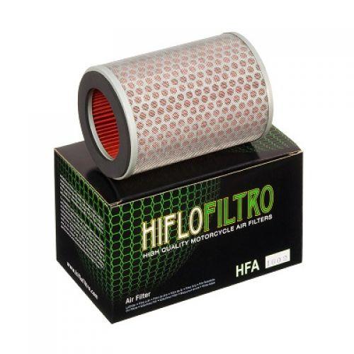 Воздушный фильтр HFA 1602