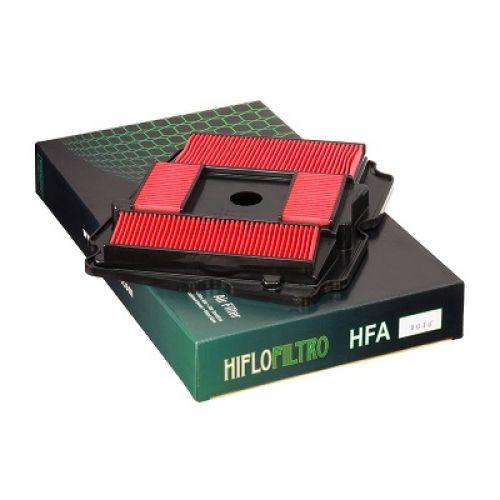 Воздушный фильтр HFA 1614