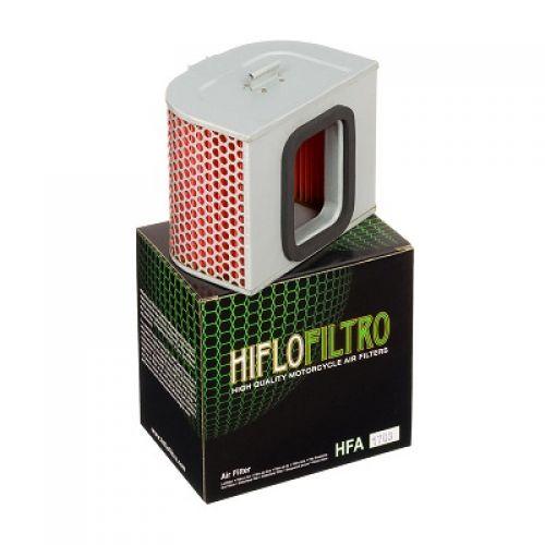 Воздушный фильтр HFA 1703