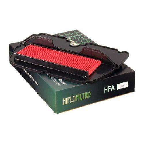 Воздушный фильтр HFA 1901