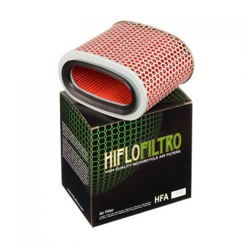 Воздушный фильтр HFA 1908