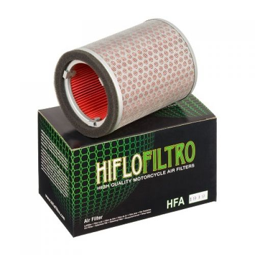 Воздушный фильтр HFA 1919