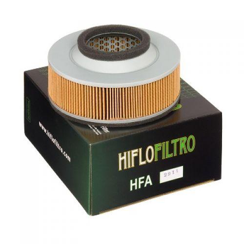 Воздушный фильтр HFA 2911