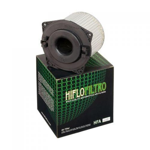 Воздушный фильтр HFA 3602