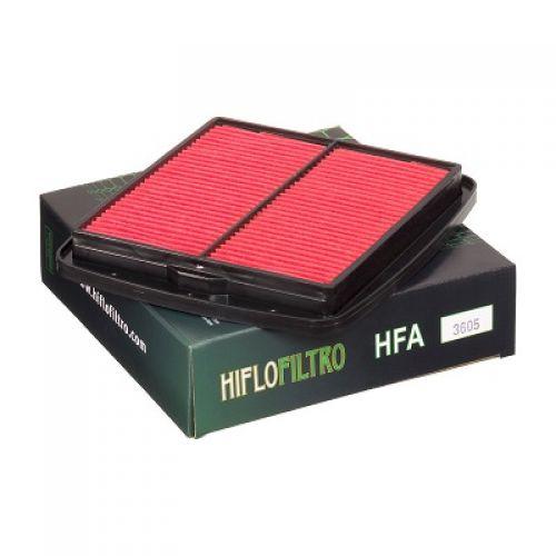 Воздушный фильтр HFA 3605