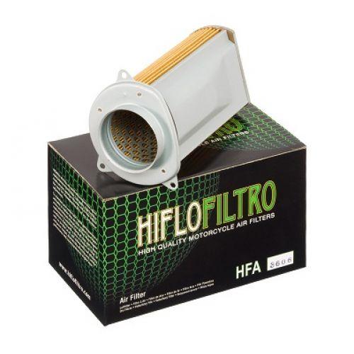 Воздушный фильтр HFA 3606
