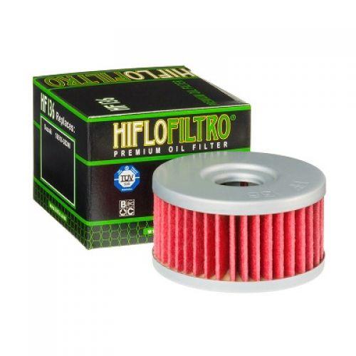Масляный фильтр HF 136