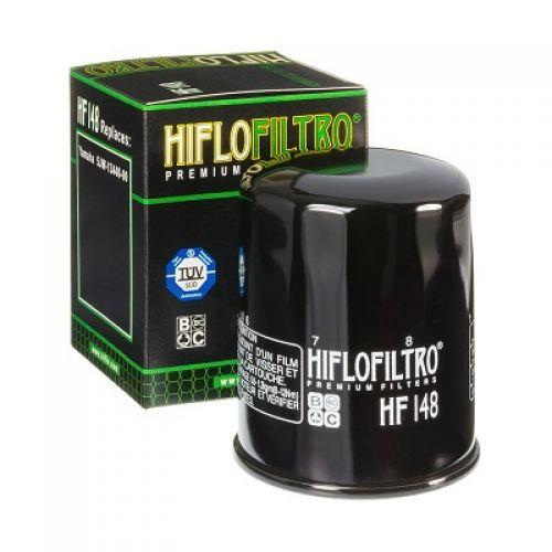 Масляный фильтр HF 148