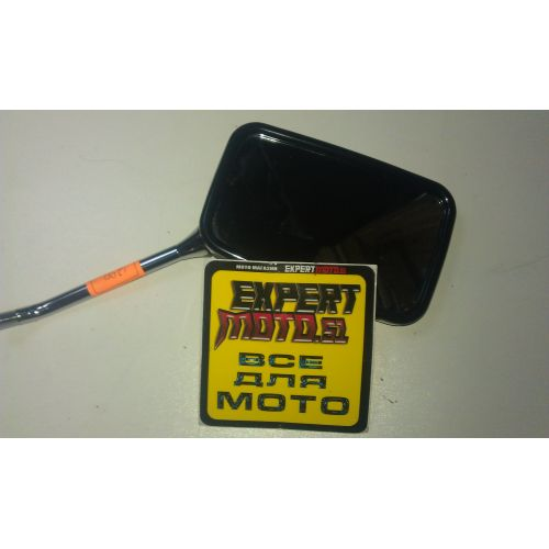 Зеркала для мотоцикла Honda CB600 Hornet/CB400VTEC RH
