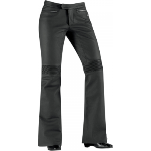 Штаны Hella Leather Pant (W30 L31­33)