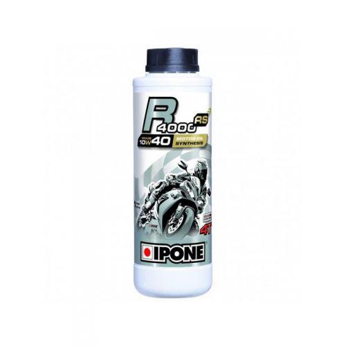 IPONE R4000 RS 10W40 1 литр