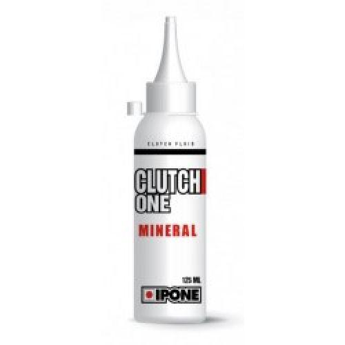 Гидравлическое масло IPONE CLUTCH ONE 125ml