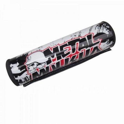 Подушка руля Metal Mulisha