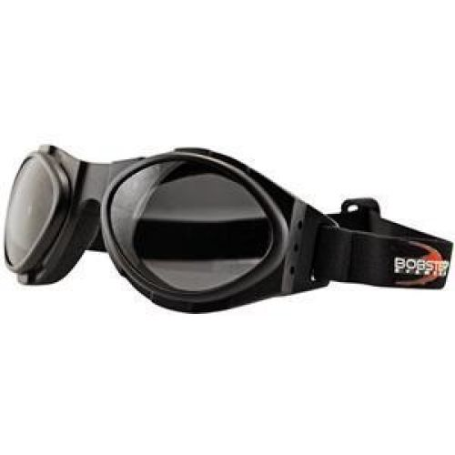 Очки BOBSTER GOGGLE BUGEYE 2 W/LENSES