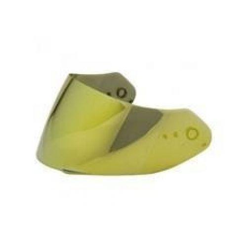 Визор для шлема AIROH ST701/Valor Зеркально Золотой