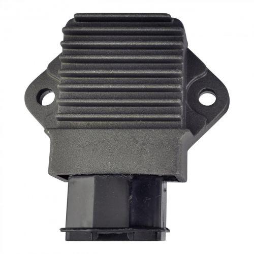 Реле регулятор напряжения HONDA CB250 CB400 SF (NC31-39)