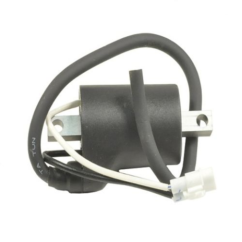 SPI катушка зажигания EXTERNAL POLARIS S/M(4011104)