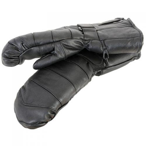 Перчатки Cold protect glove PROFESSIONAL (M)