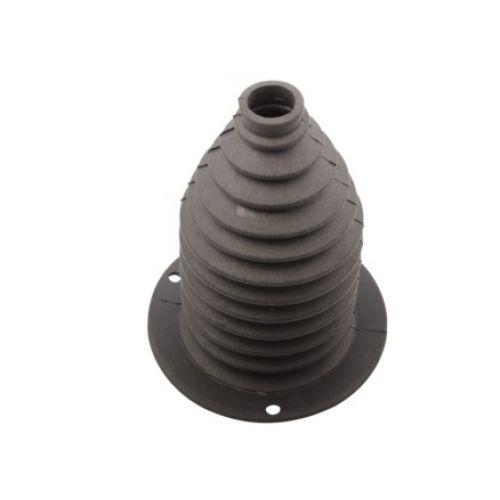 Пыльник KIMPEX, правый и левый (08-236) TIE ROD CAP (RH & LH) (BRP 570070500)