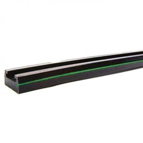 Склиз KIMPEX с маркером,графит,длина 137 см,пара (OEM Arctic Cat 3604-302) Профиль 10