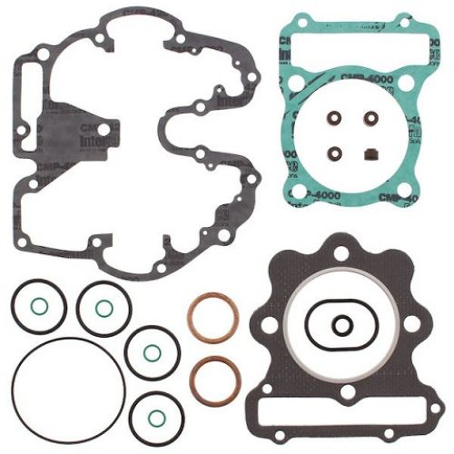 Комплект прокладок TOP END GASKET SET HONDA XR250