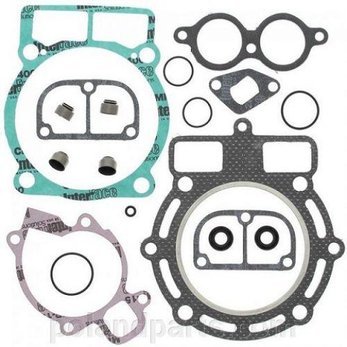 Верхний набор прокладок двигателя KTM EXC