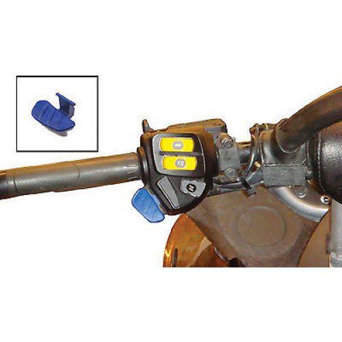 Кнопка (рычаг) блока переключателей BRP
