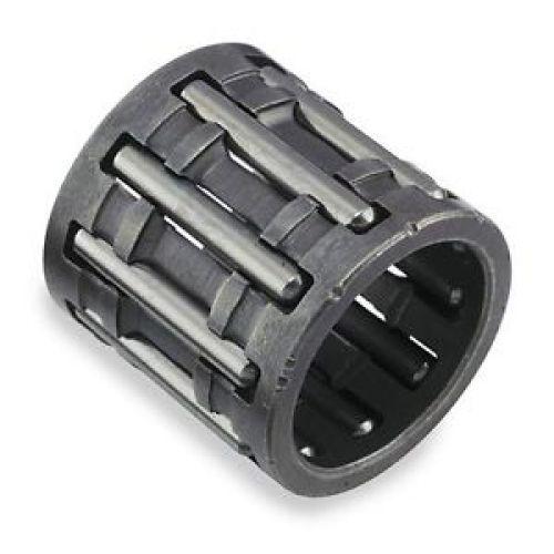 Верхний подшипник Top End Bearing 18 x 22 x 21.8mm B1003
