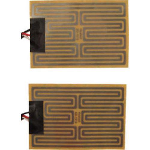 Элементы подогрева HIGH POWER GRIP 3х контактный