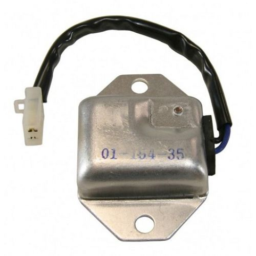 Регулятор напряжения Yamaha (82M-81910-A0-00)