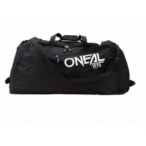 Сумка Oneal TX8000