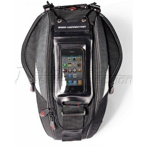 Герметичный пакет для смартфона Smartphone Drybag