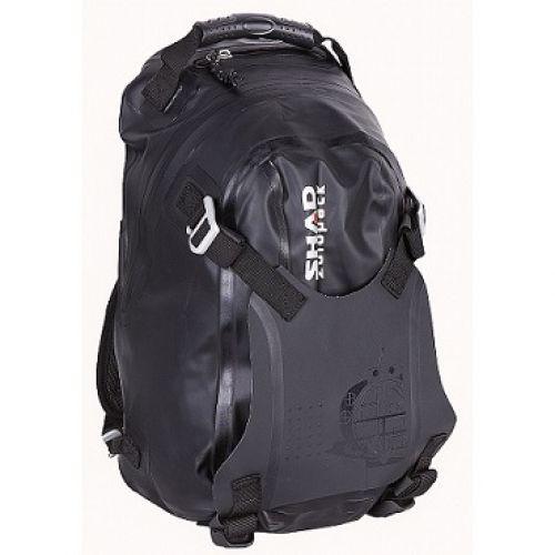 Водонепроницаемый рюкзак/ сумка на бак Zulupack