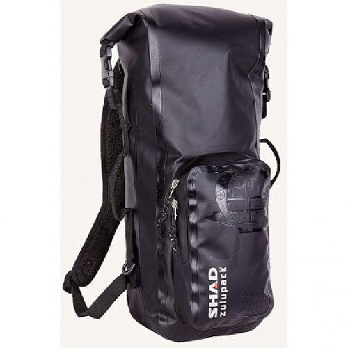 Сумка-рюкзак водонепроницаемая SW 25