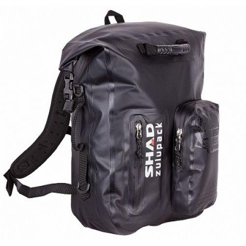 Сумка-рюкзак водонепроницаемая SW 35