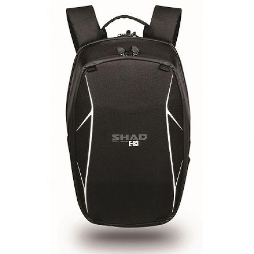 Рюкзак SHAD E-83