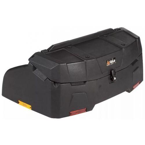 GKA 8050 задний пластиковый кофр для квадроциклов
