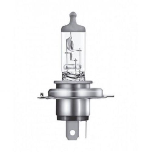Лампа H4 12V 60/55W