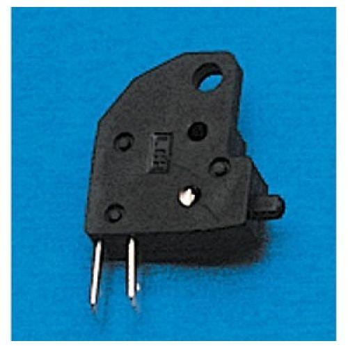 Выключатель/переключатель стоп-сигнала на мотоциклы SUZUKI, KAWASAKI