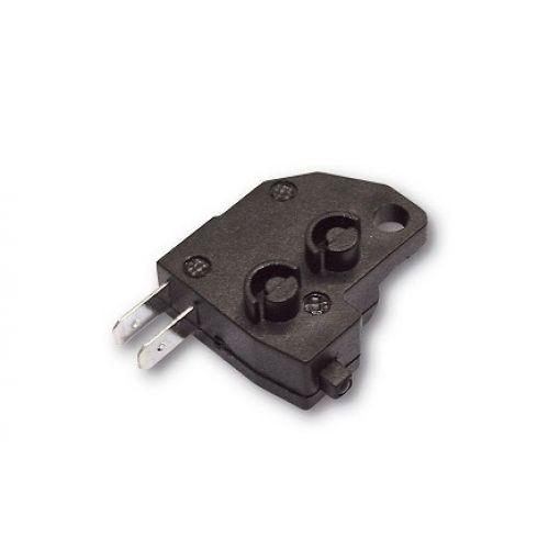 Выключатель/переключатель стоп-сигнала SUZUKI