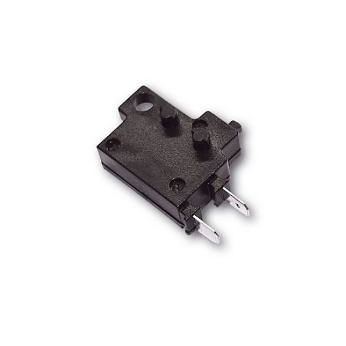 Выключатель/переключатель стоп-сигнала Yamaha