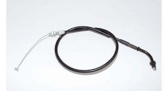 Трос газа Honda VFR750F 94-99