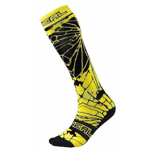 Носки Pro MX Sock ENIGMA
