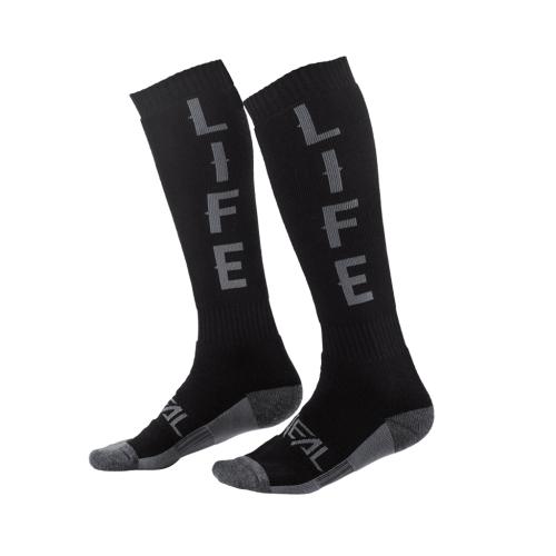 Носки для мотокросса Pro Mx Ride Life