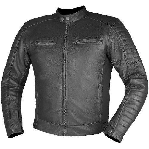 Кожаная куртка Atlas Размер:2XL