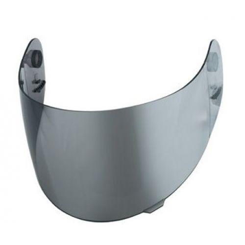 Визор тонированный для шлема HX 1000